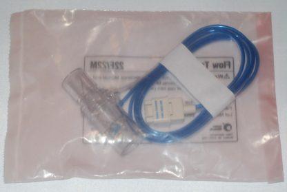 Datex Ohmeda 1503-3855-000 Flow Sensor-7