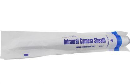 50pcs Sheath Samples Disposable for MD960U MD920U Intra Oral Camera-19
