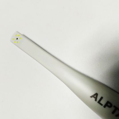 ALPTA MD920U USB Dental Intra Oral Intraoral Camera-57