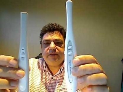 ALPTA MD920U USB Dental Intra Oral Intraoral Camera-51