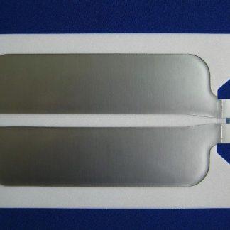 10PCS Disposable ESU Grounding Pad Adult Bipolar Electrosurgical-0