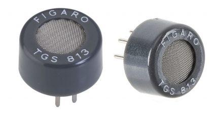 JAPAN FIGARO Gas Sensor TGS813 TGS-813 High quality Butane Combustion-0